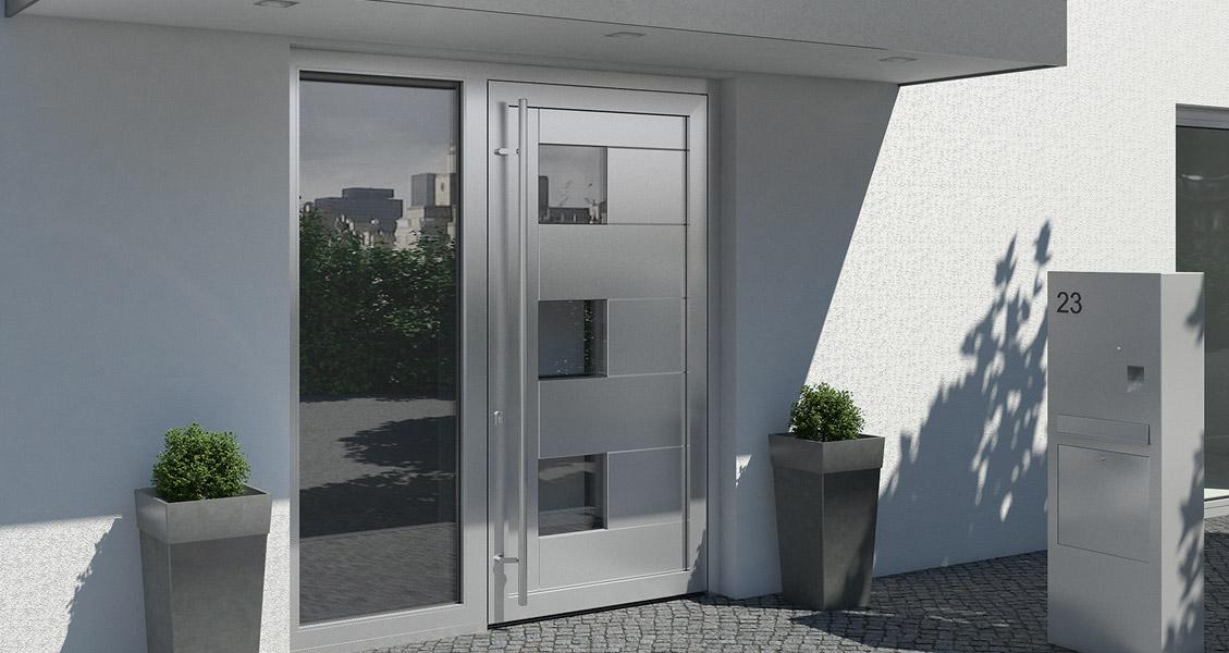 porte-ingresso-05
