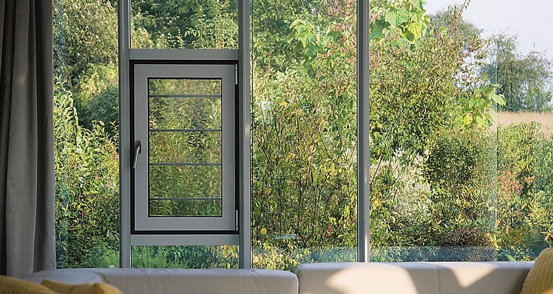finestre-05