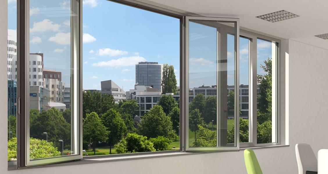 slide-finestra-01